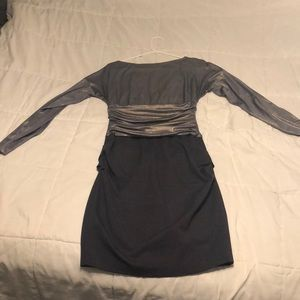 Dresses & Skirts - Women's occasion dress size 8